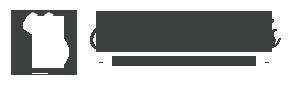 Sabi Sands Game Reserve Logo